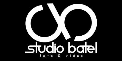 Studio Batel